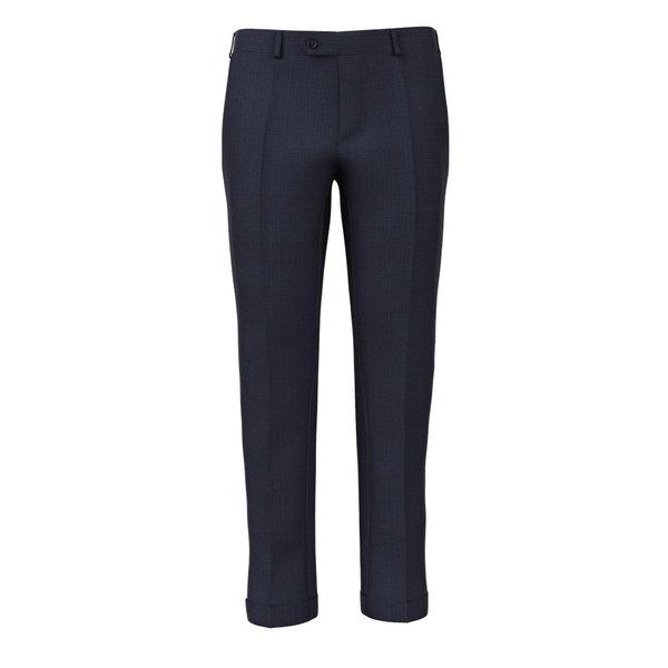 Pantalone Vitale Barberis Canonico