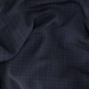 Gilet Armaturato Blu