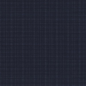 Pantalone Armaturato Blu