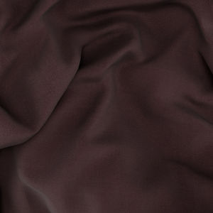 Pantalon Bordeaux Satin