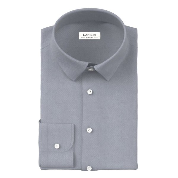 Shirt Canclini