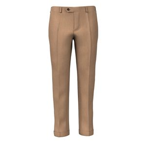 Trousers Riviera