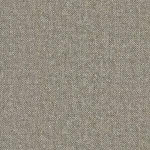 Gilet Beige Flanella Tessuto prodotto da  Drago