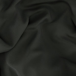 Pantalon Vert Tissu fabriqué par  Drago