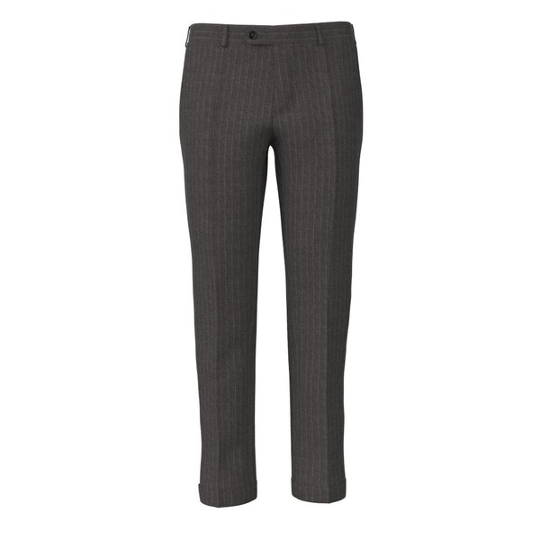 Trousers Drago