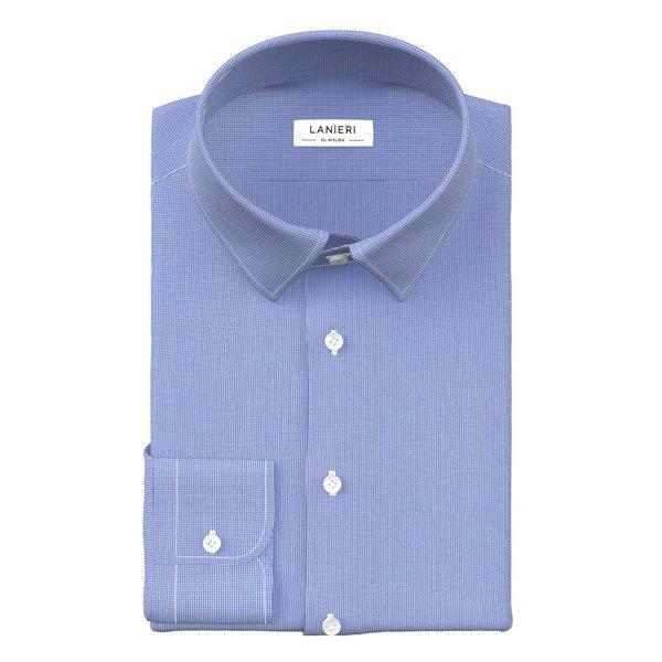 Shirt Grandi & Rubinelli