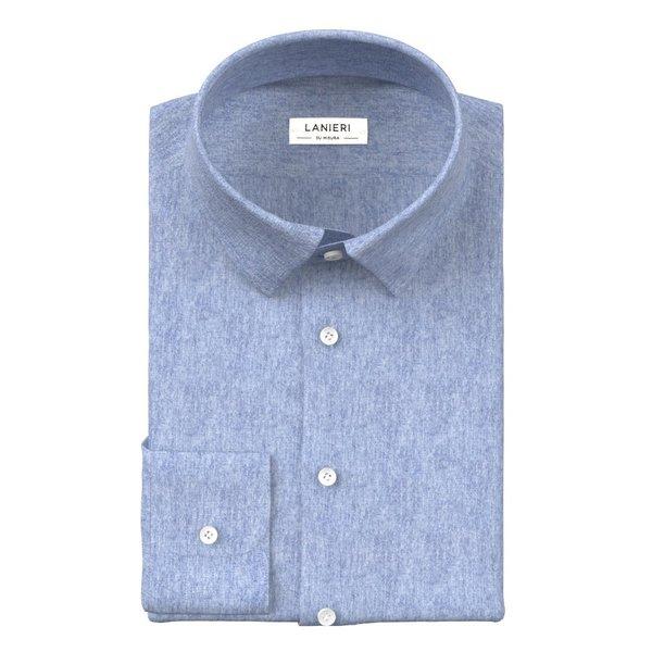 Shirt Ibieffe