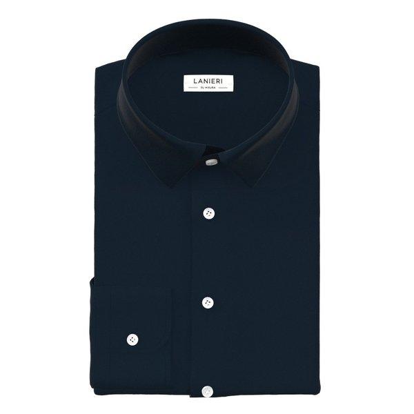 Shirt Albini