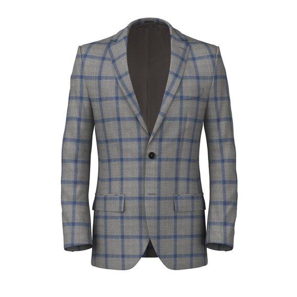 Jacket Loro Piana