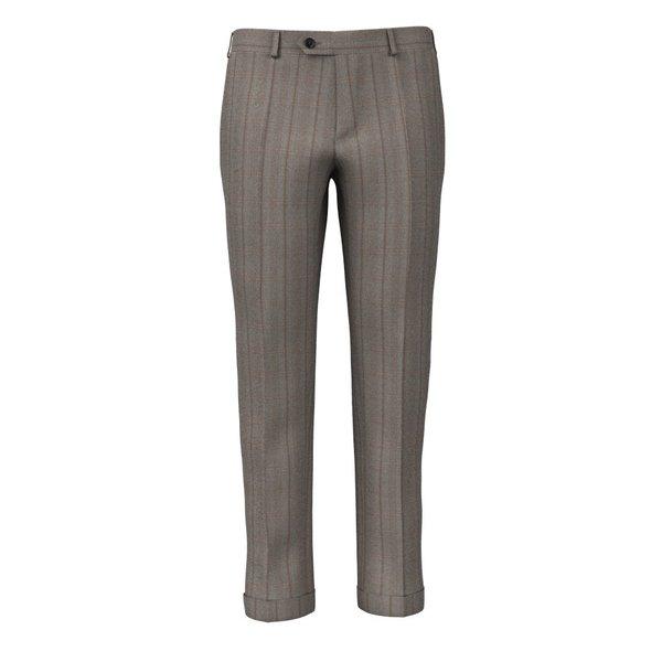 Pantalone Piacenza