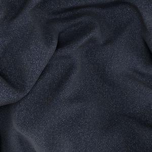 Giacca Blu Puntinata Tessuto prodotto da  Reda
