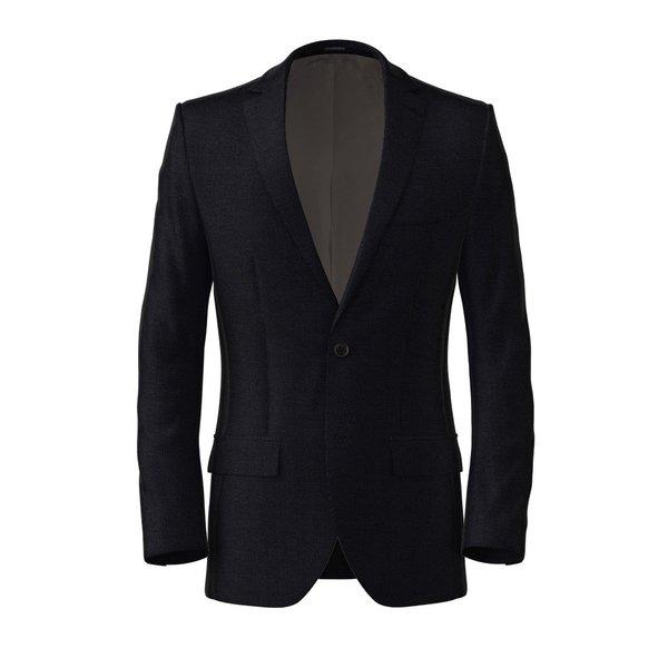 Jacket Reda Spring/Summer Hopsack Blue
