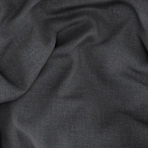 Jacke 150's Grau Grisaille Produzent  Reda