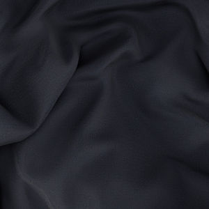 Abito Traveller Blu Tessuto prodotto da  Reda