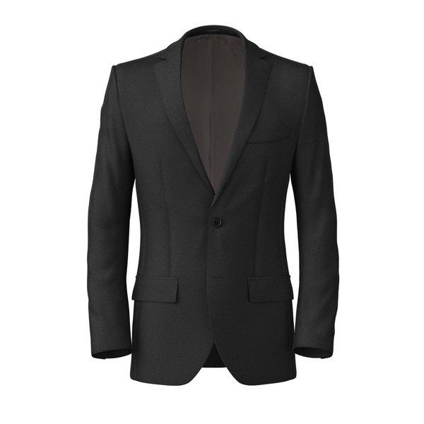 Jacket Tallia Delfino