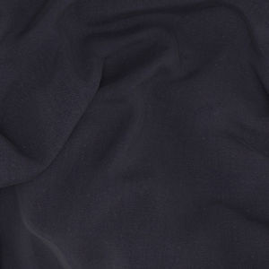 Icon Midnight Blue Suit Fabric produced by  Lanificio Ermenegildo Zegna