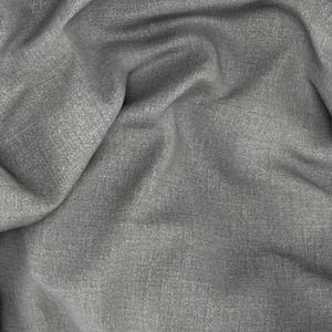 Abito Grigio Tessuto prodotto da  Lanificio Ermenegildo Zegna