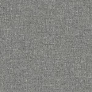 Grey Trousers Fabric produced by  Lanificio Ermenegildo Zegna