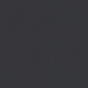 Blazer Anthrazit Grau Produzent  Lanificio Ermenegildo Zegna