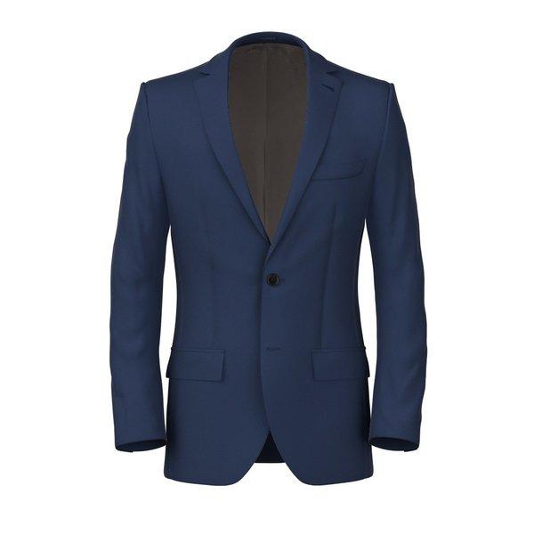 Jacket Lanificio Zignone