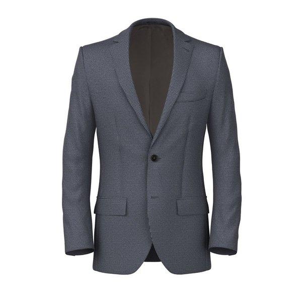 Jacket Drago