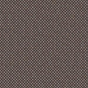 Stone Birdseye Blazer Fabric produced by  Guabello