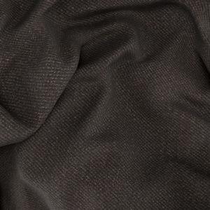 Brown Twill Blazer Fabric produced by  Reda