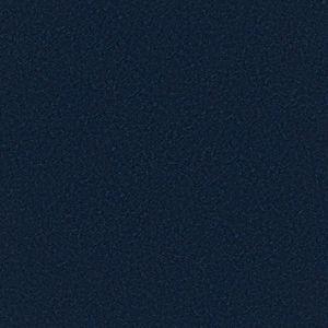 Petrol Blue Blazer Fabric produced by  Vitale Barberis Canonico