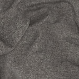 Abito Traveller Grigio Tessuto prodotto da  Tallia di Delfino