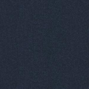 Abito Blu Milano Flanella Tessuto prodotto da  Drago