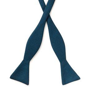 Papillon Blu Hopsack Tessuto prodotto da  Vitale Barberis Canonico