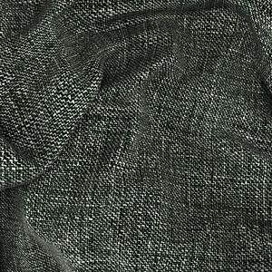 Blazer Verde Lana Lino Tessuto prodotto da  Reda