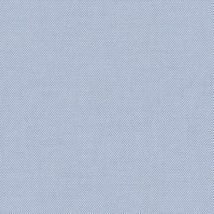 Camicia Azzurra Oxford Tessuto prodotto da  Canclini