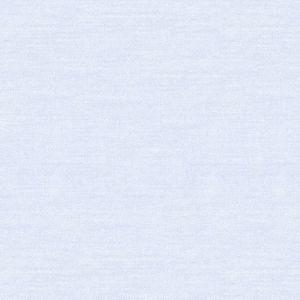 Camicia Azzurra Twill Cotone Tessuto prodotto da  Canclini