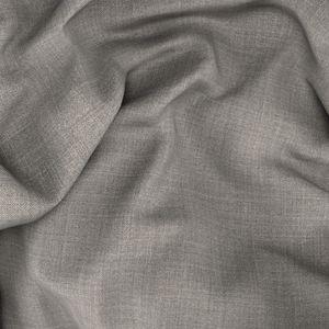 Pantaloni Grigio Chiaro Tessuto prodotto da  Drago
