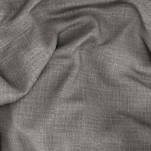 Gilet Traveller Grigio Tessuto prodotto da  Reda