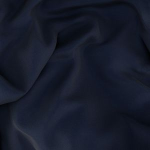 Gilet Traveller Blu Notte Tessuto prodotto da  Reda