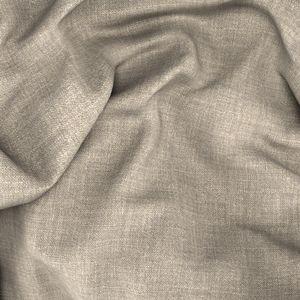 Giacca Beige Lana Lino Tessuto prodotto da  Vitale Barberis Canonico