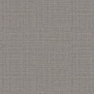 Abito Fresco Grigio Tessuto prodotto da  Lanificio Ermenegildo Zegna