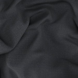 160's Grey Prince of Wales Suit Fabric produced by  Drago