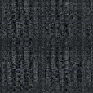 Gilet 160's Grigio Principe di Galles Tessuto prodotto da  Drago