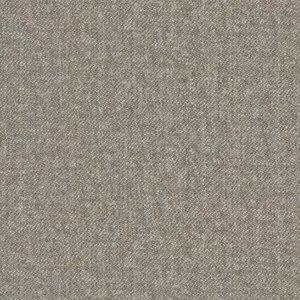 Pantalon Beige Flanelle Tissu fabriqué par  Drago