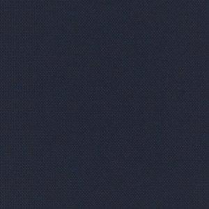 Pantalon Bleu Oxford Tissu fabriqué par  Drago