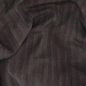 Abito Pietra Spigato Tessuto prodotto da  Drago