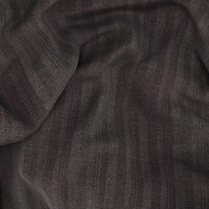 Blazer Pietra Spigato Tessuto prodotto da  Drago