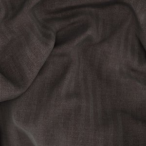 150's Brown Herringbone Jacket Fabric produced by  Drago