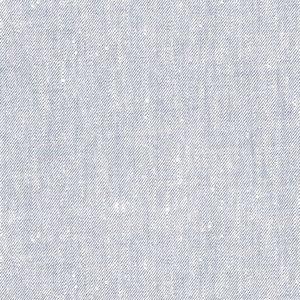 Abito Natural Stretch Azzurro Tessuto prodotto da  Drago