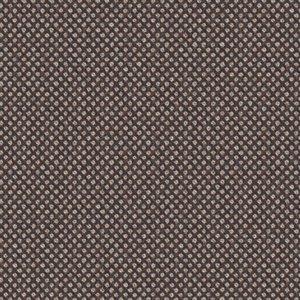 Giacca Pietra Occhio di Pernice Tessuto prodotto da  Guabello