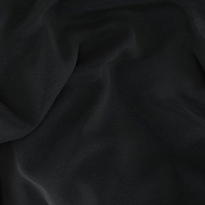 Abito Nero Armaturato Tessuto prodotto da  Guabello