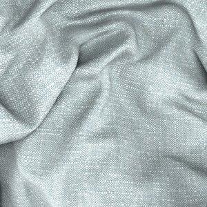 Giacca Acquamarina Fresco Cashmere Tessuto prodotto da  Loro Piana